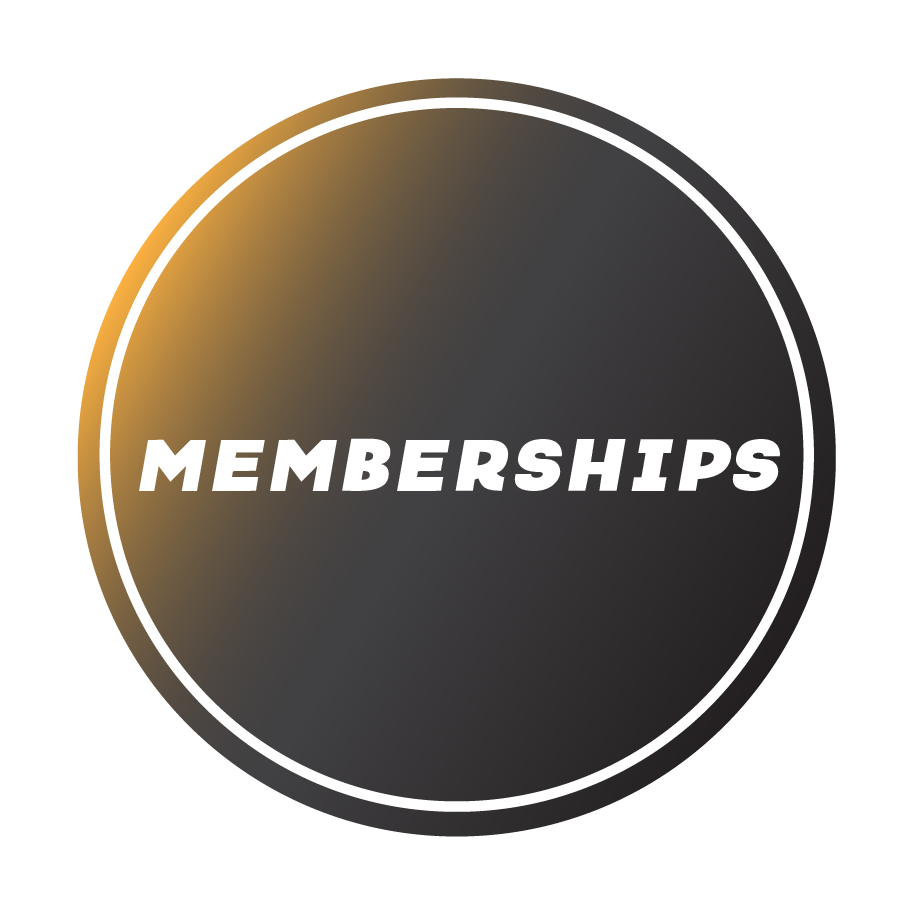 Click to view Memberships