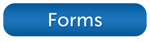 link to forms