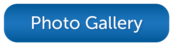 Photo Gallery-Button-10.png