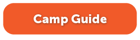 Camps Guide Button