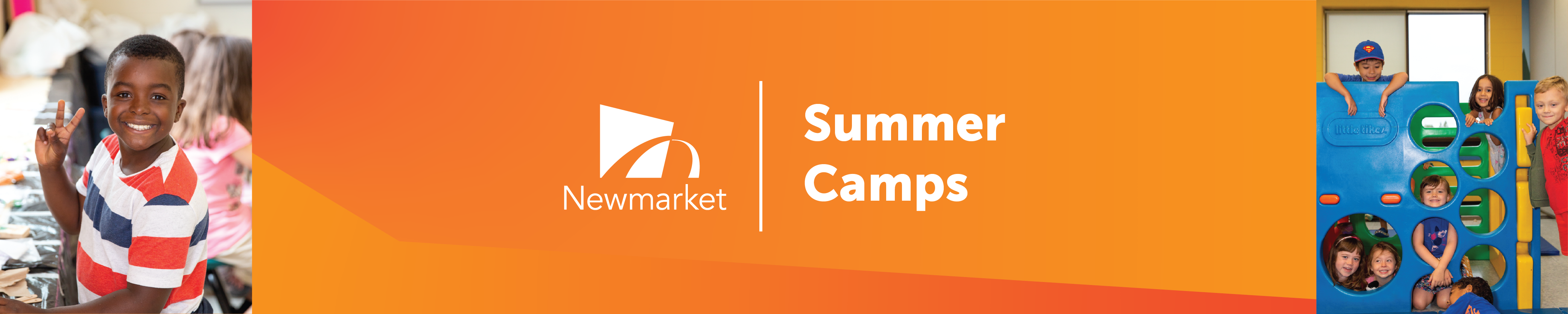SummerCampsBanner-01.png
