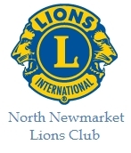North Newmarket Lions Club