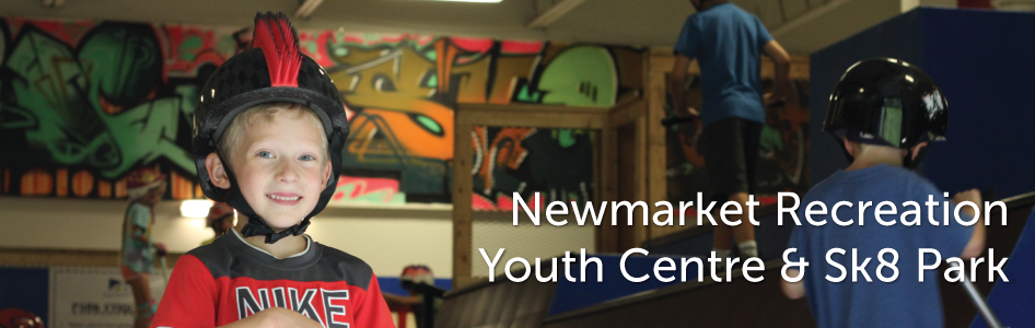 recreationyouthcentrebanner.png Width