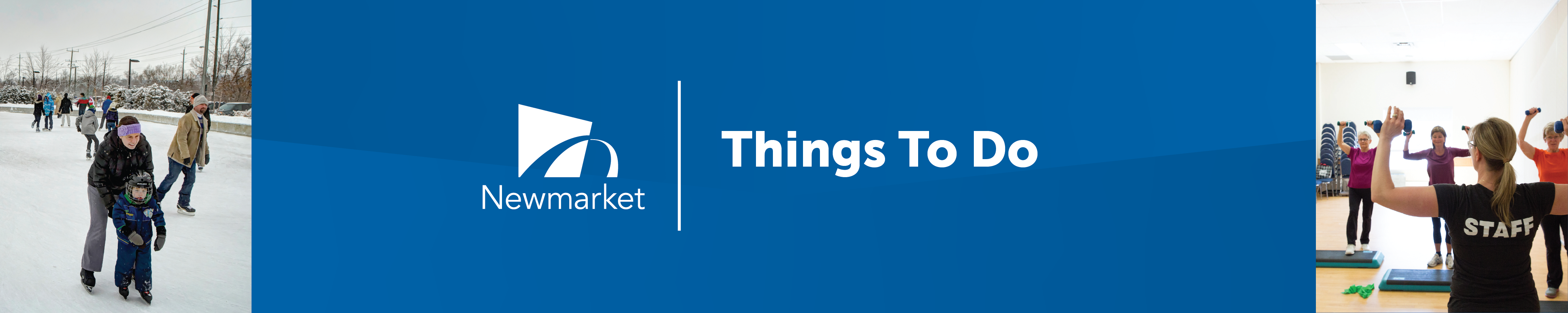 things to do banner