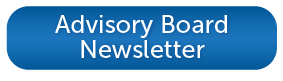 link to advisory boars newsletter