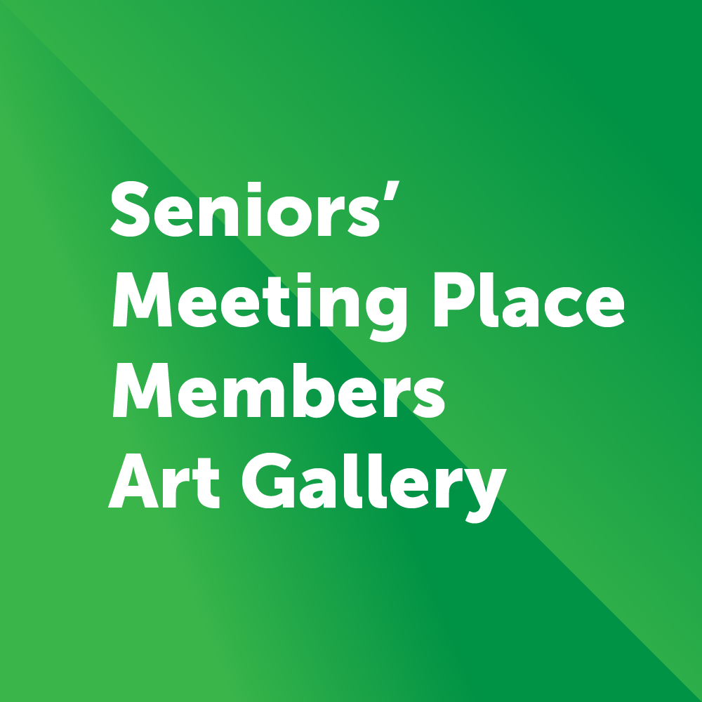 SMP Art Gallery Button-05.png