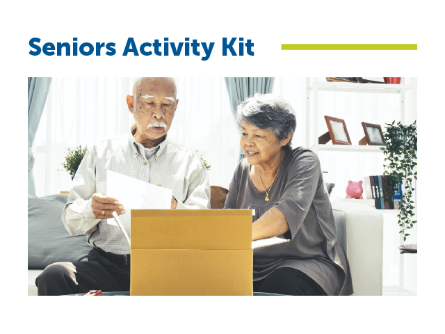 Seniors Activity Kits_2021_Web Tile-01.png