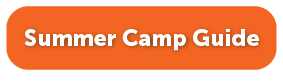 click here to view the Camps Guide Button