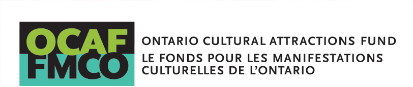 ontario cultural attractions fund logo
