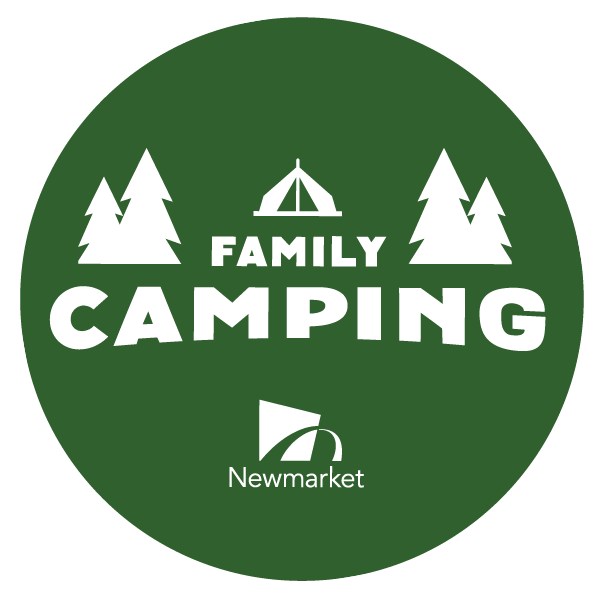 FamilyCamping-01.png