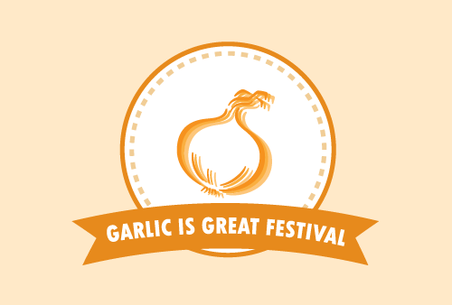 GarlicIsGreat-Tile-01.png