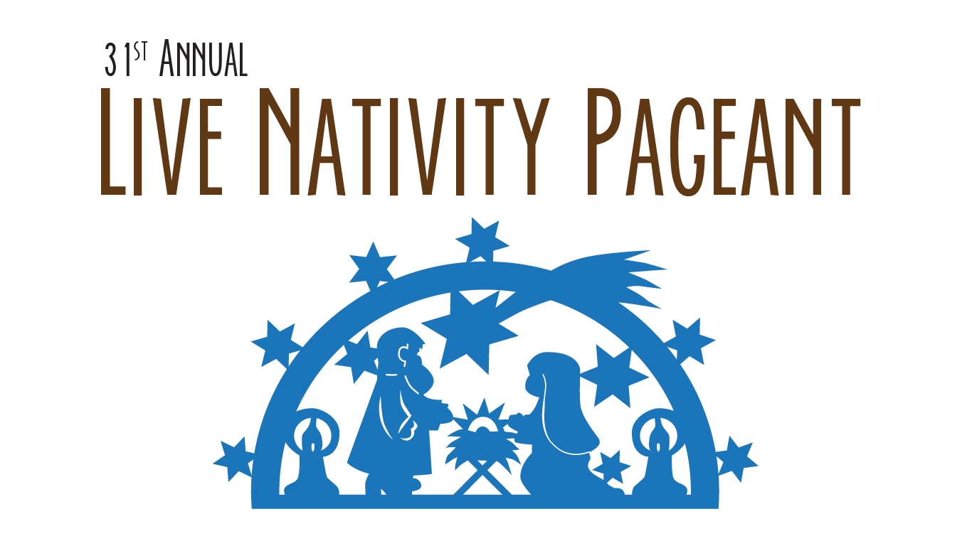 Nativity-Pageant_2017_Facebook.png