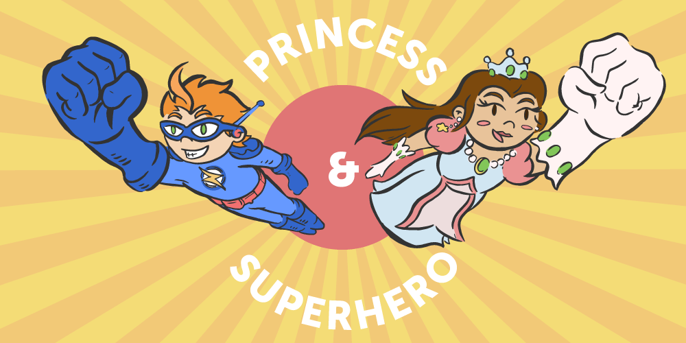 Princess--Superhero---Banner.png