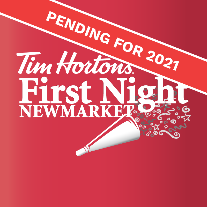 tim hortons first night button