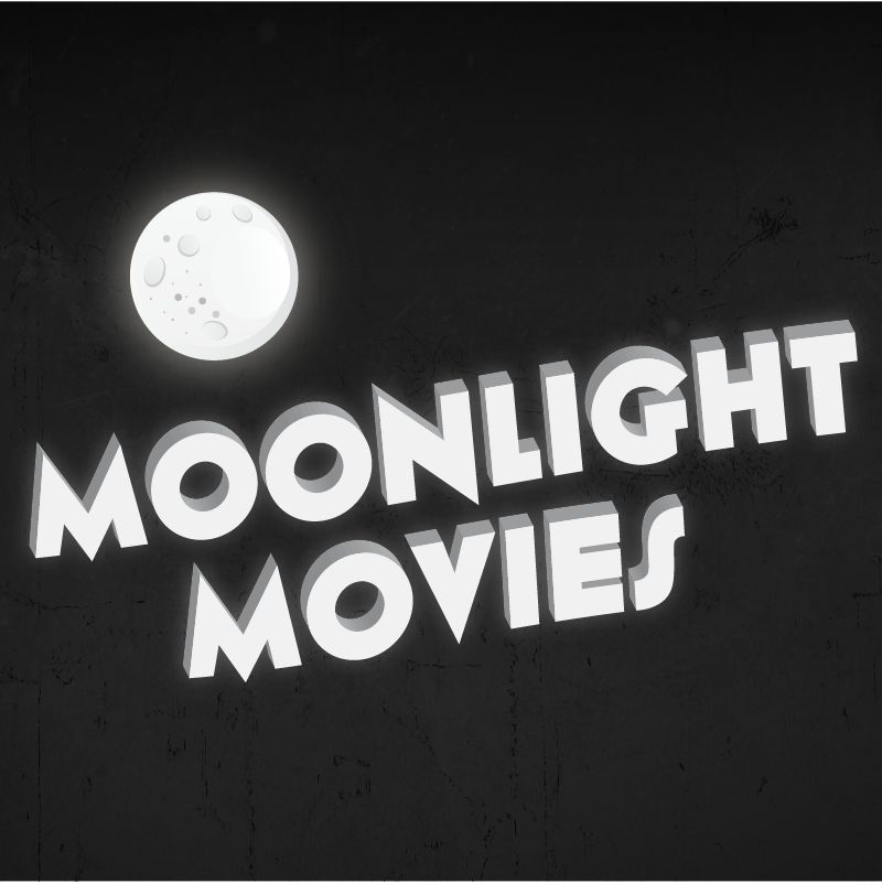 moonlight movies button