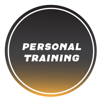 click to view personal training