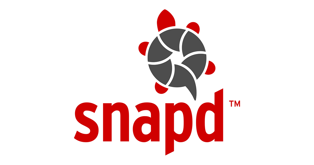 Sponsored by Snapd Newmarket