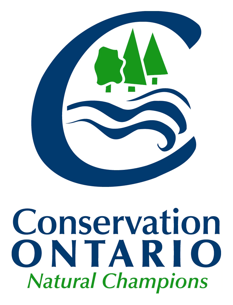 Conservation Ontario Icon