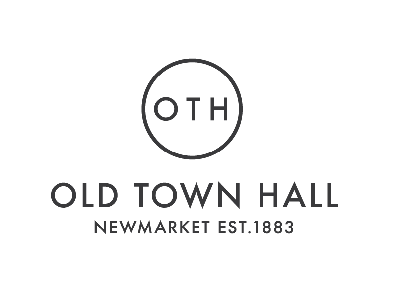 Old Town Hall Icon