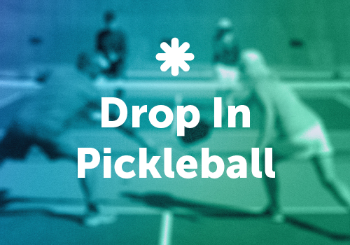 Pickleball Drop In _2020_Web Tile.png