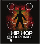 HipHopHoopDance