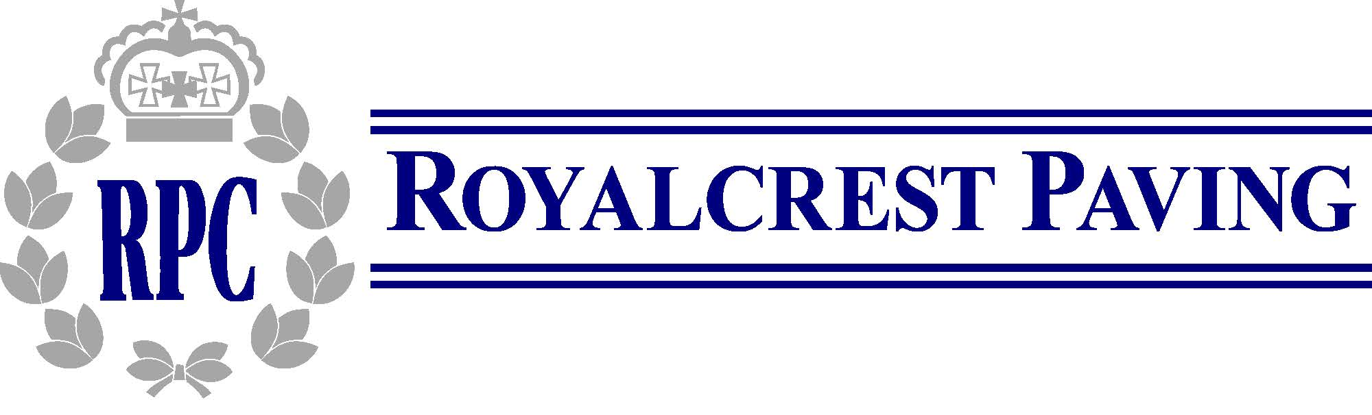 Royal Crest logo.jpg
