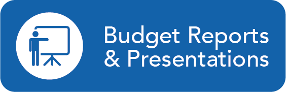 2021 Budget Engagement Web Button_Reports + Pres.png