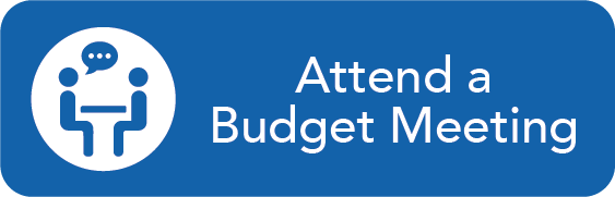 Attend a Budget Meeting.png
