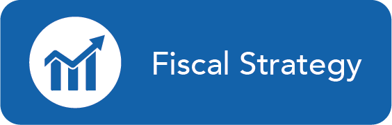 Fiscal Strategy.png